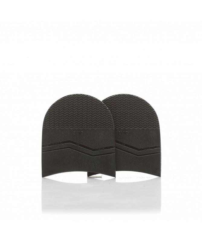Tacco in gomma Svig 7 mm per scarpe uomo/donna