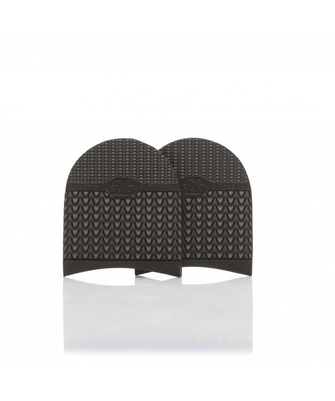 Tacco in gomma Svig Monterosa 7 mm per scarpe [gomma invernale]