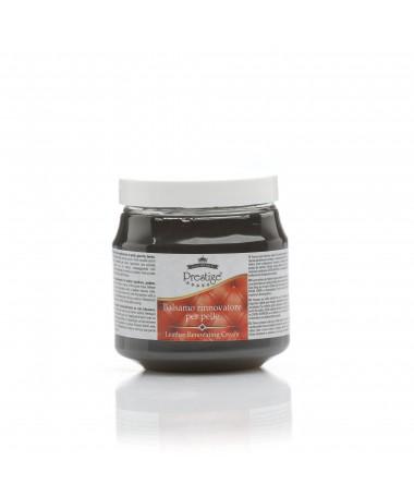 Crema per rinnovare il colore di divani, scarpe e borse in pelle | Prestige Renovating Balm