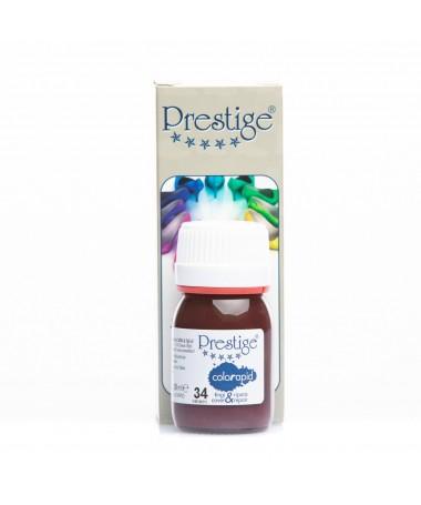 Tintura per scarpe in pelle e similpelle, cambia colore, ripara e rinnova | Prestige Colorapid