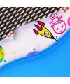 Solette morbide in Memory Foam per scarpe da bambino | Prestige Kids
