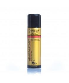 Allargascarpe spray per allargare le scarpe in pelle   Prestige Shoe Stretcher Spray