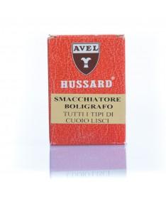 Smacchiatore inchiostro per pelle liscia | Avel Hussard