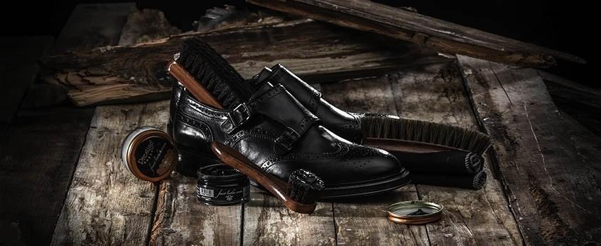 Prodotti per Scarpe – Accessori per le scarpe