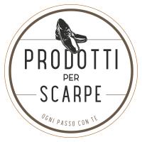 Prodotti per Scarpe
